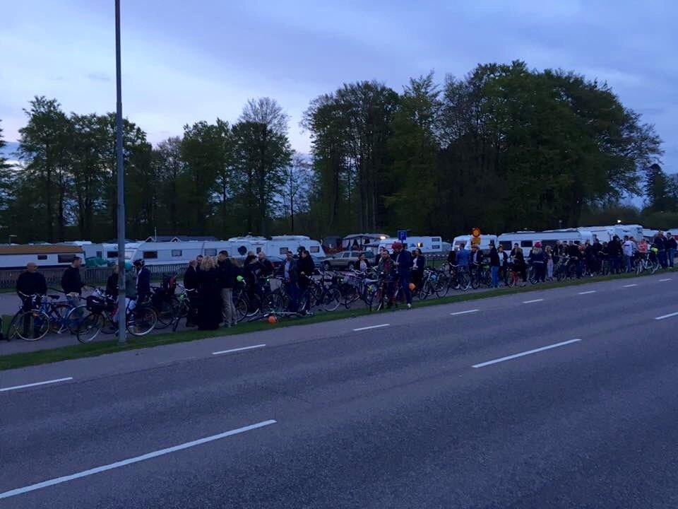 cykelfest_cykelko_sondrabycykelfest2017