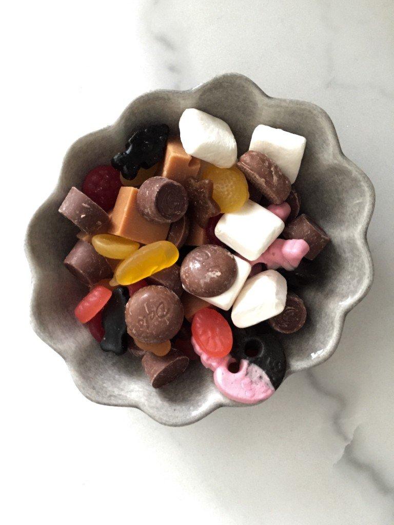godis_losgodis_smagodis_basta_godisblandningen_choklad_center_matteus_osteon_keramik_gra