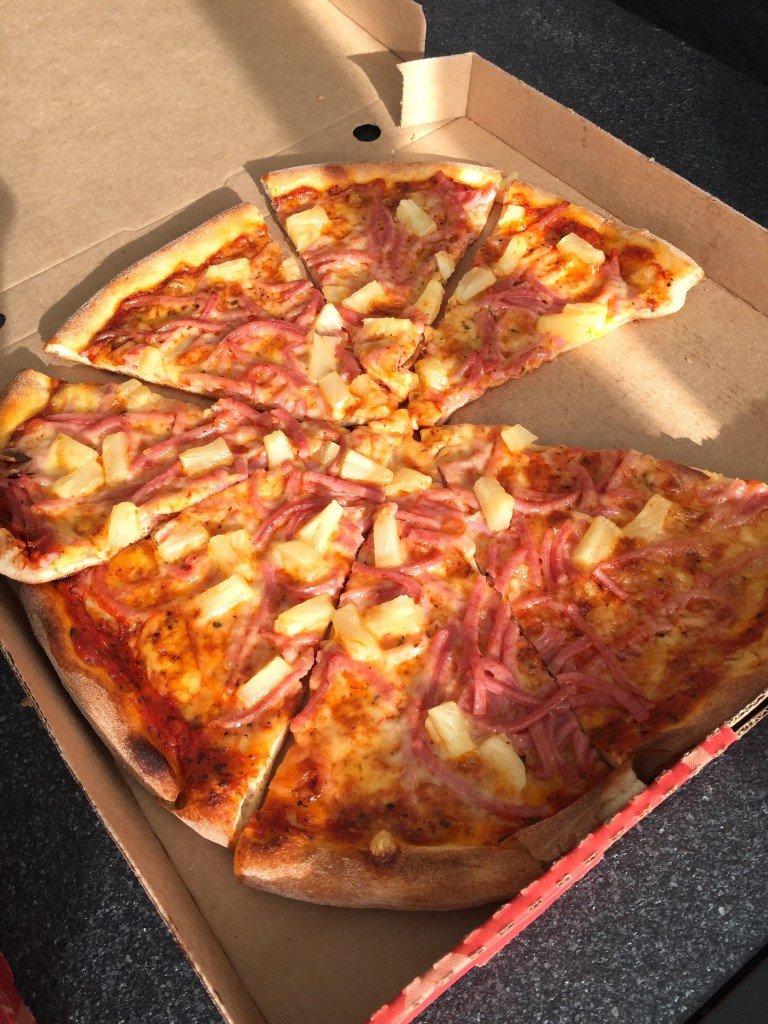 pizza_hawaii_hamtmat