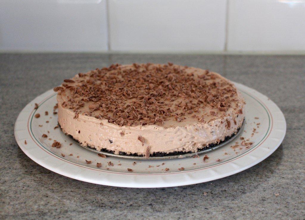 cheesecake_oreo_choklad_oreocheesecake