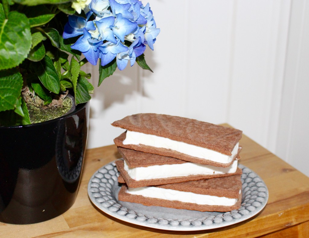 hemmagjord_sandwich_glass_glutenfri_glutenfritt_baka_med_barn