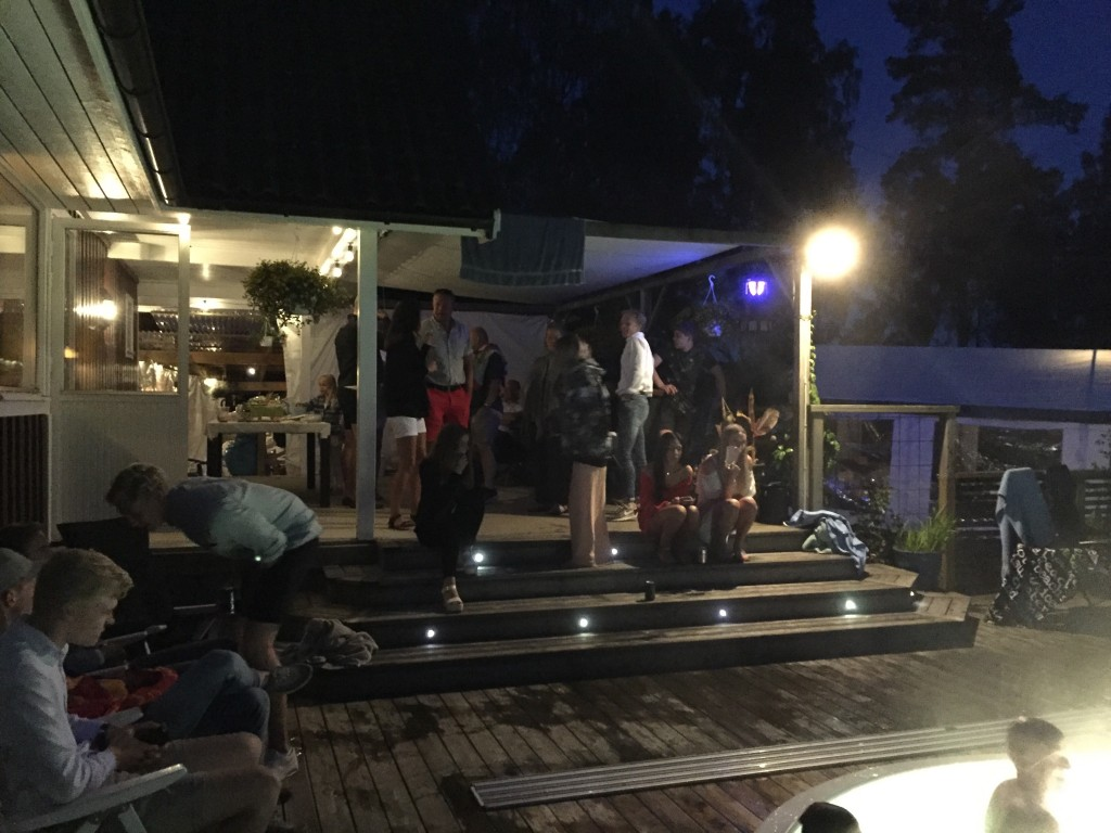 uteplats_tradack_sommarfest