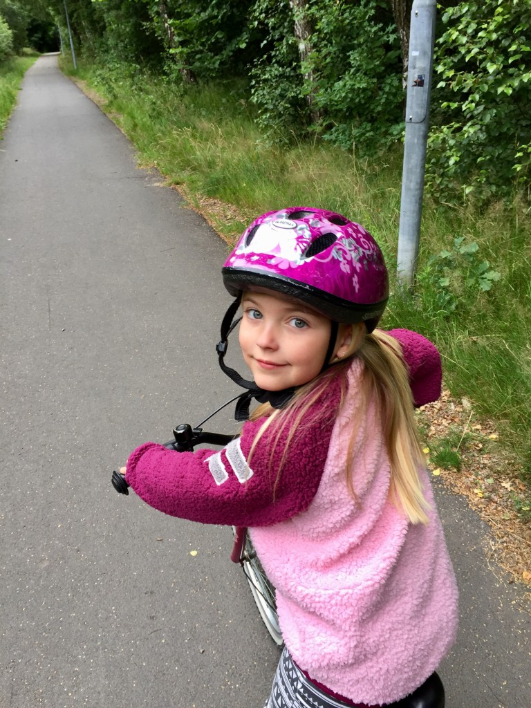 Cykeltur_med_barn_fleece_lager_157