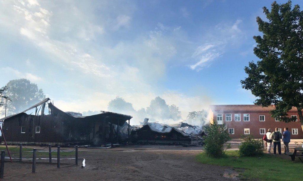 brand_i_skola_ljungbyhedsskolan_utbrand