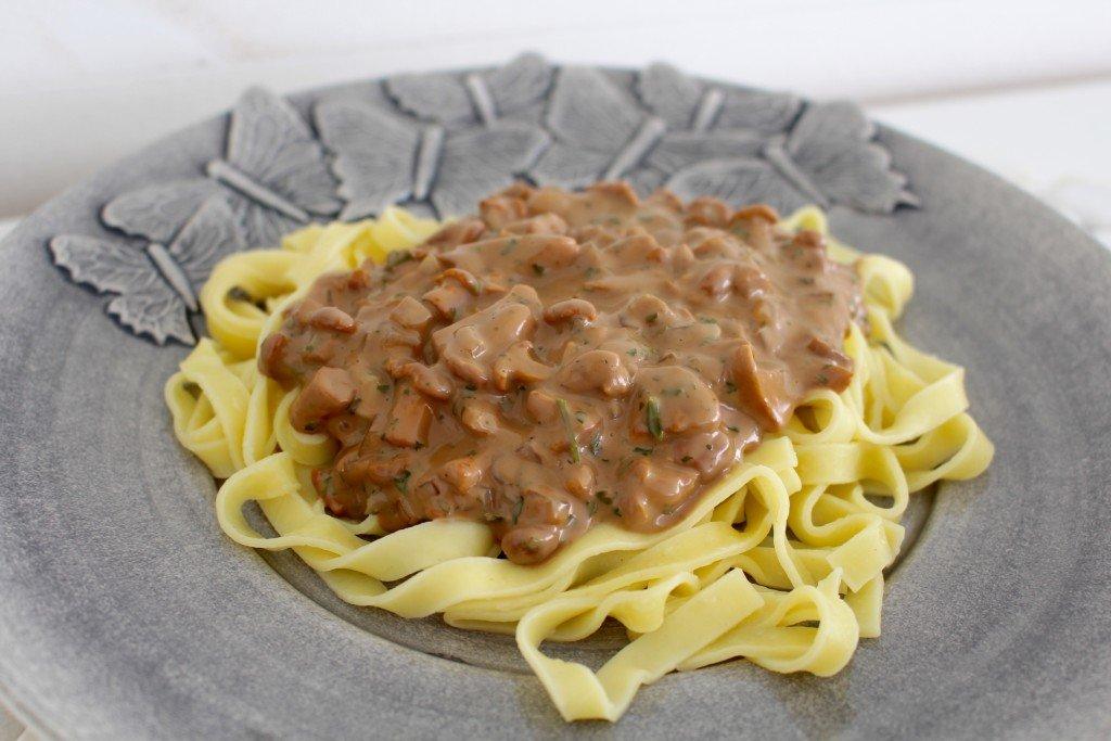 kantareller_kantarellpasta_pastasas_med_kantareller_farsk_pasta_tagliatelle