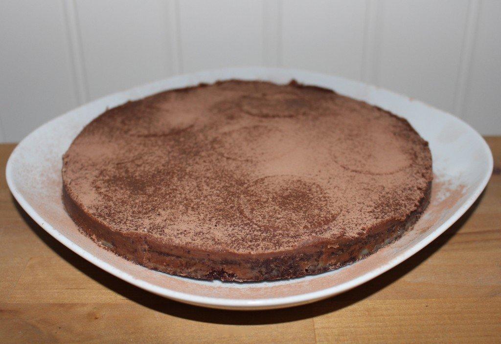 godaste_kladdkakan_mjolkchokladtopping_mjolkchokladfudge