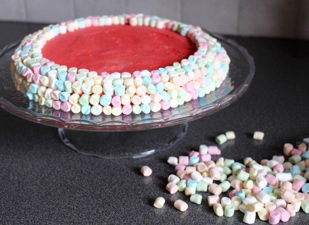 marshmallow_pa_tarta_baka_med_godis