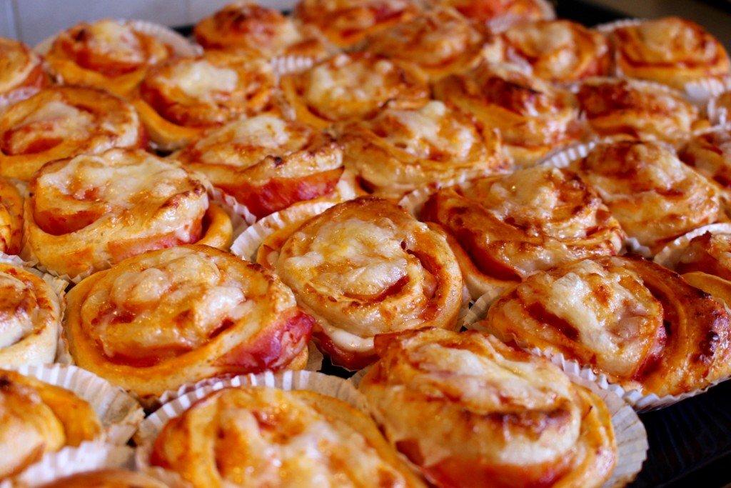 godaste_pizzabullarna_basta_receptet_utflyktsmat