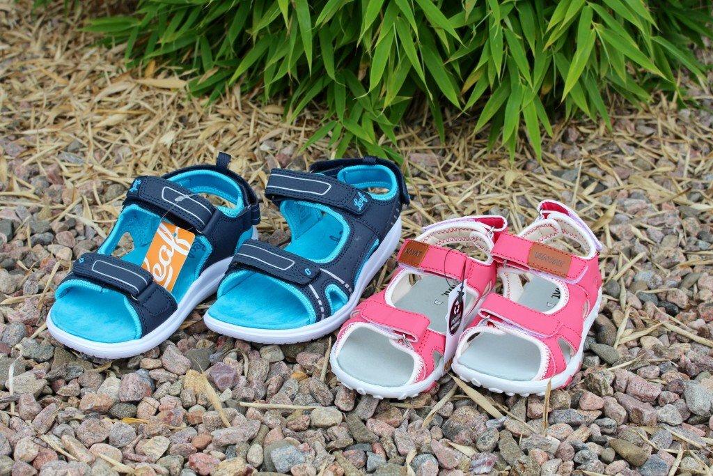 sandaler_skor_till_barn_kavat_leaf