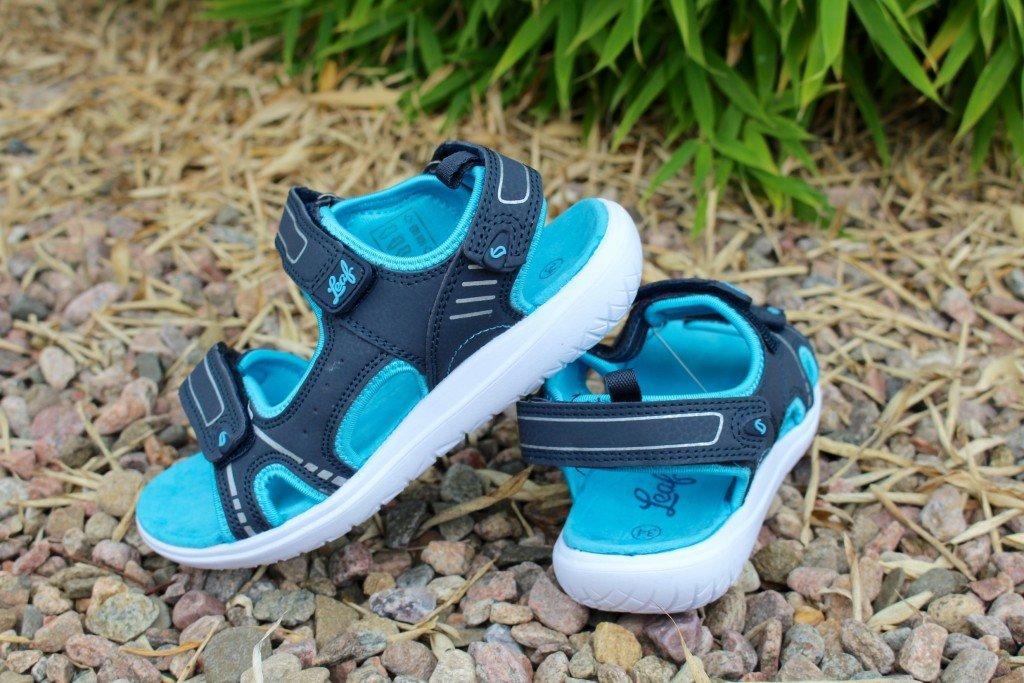 skor_sandaler_leaf_shoes_for_boys
