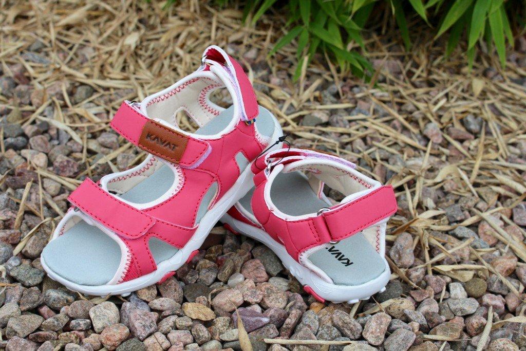 skor_sandaler_kavat_shoes_for_girls