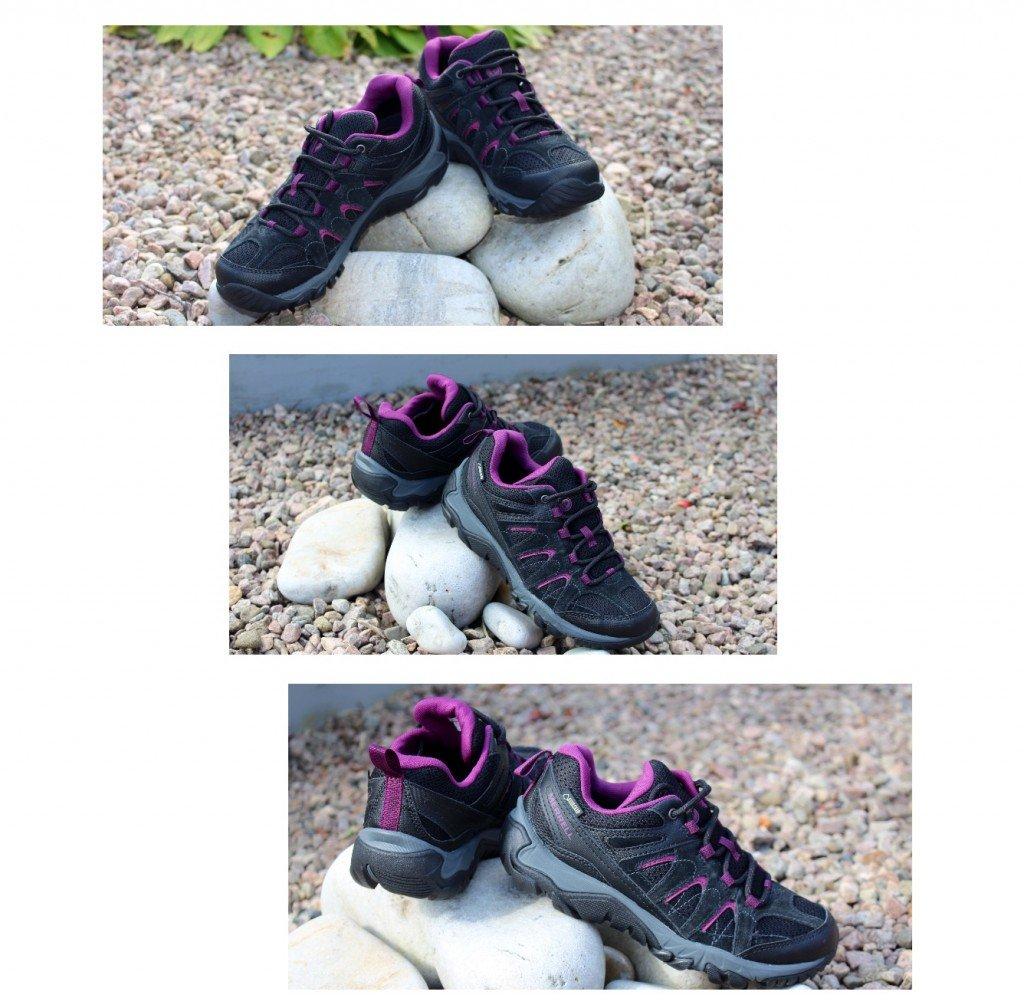 friluftsskor_walkingskor_merrell_goretex_gore_tex_dam_shoe