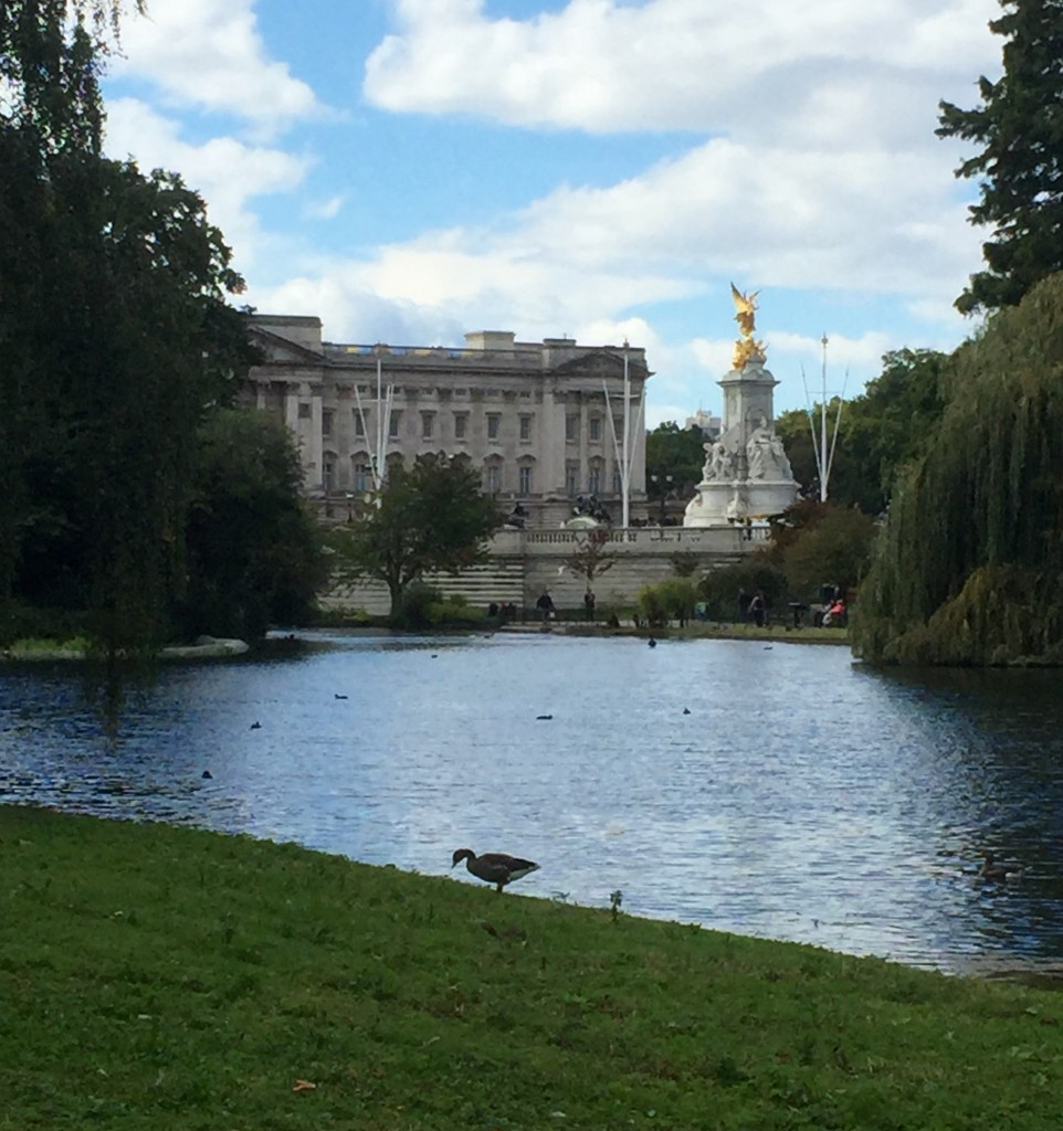 london_buckingham_palace_turist_i_london
