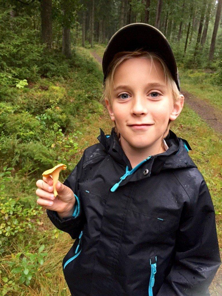 kantarell_svampskogen_friluftsbyxa_lager157_lager_157_regnjacka