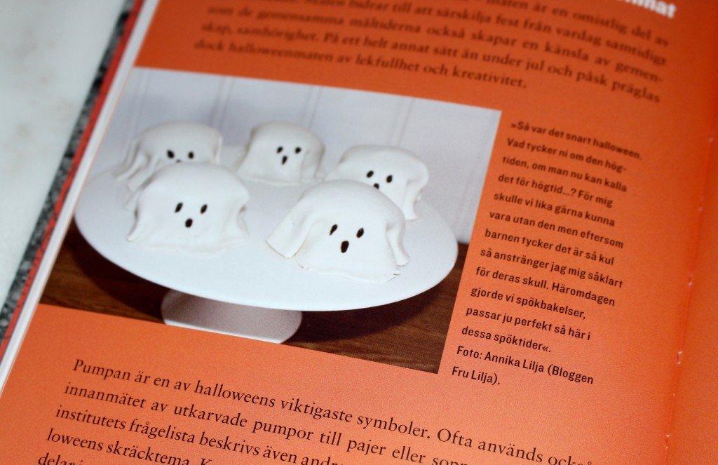 halloween_omstridd_och_omhuldad_traditioner_bok_spokbakelser