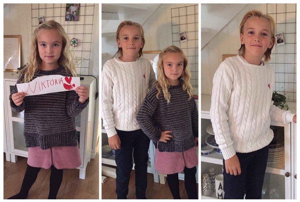 vala_fashion_show_kids_zara_lindex