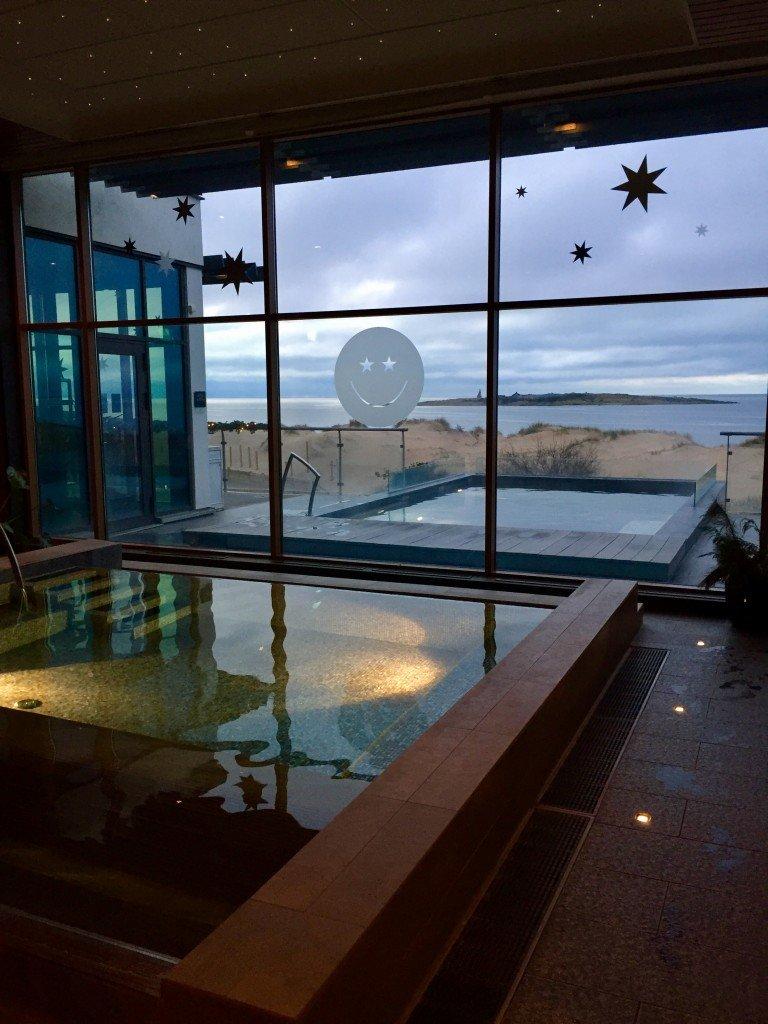 spa_tylesand_hotell_restaurang_leifs_lounge_havsutsikt