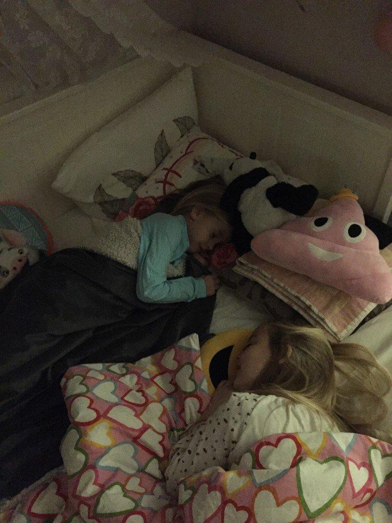 Sleepover_sova_rav_pyjamasparty_frost_vaiana