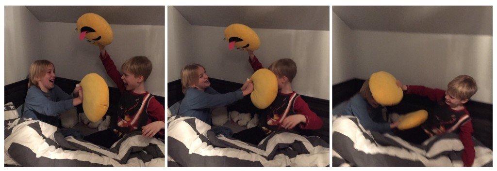 kuddkrig_sleepover_boys_will_be_boys_pyjamasparty