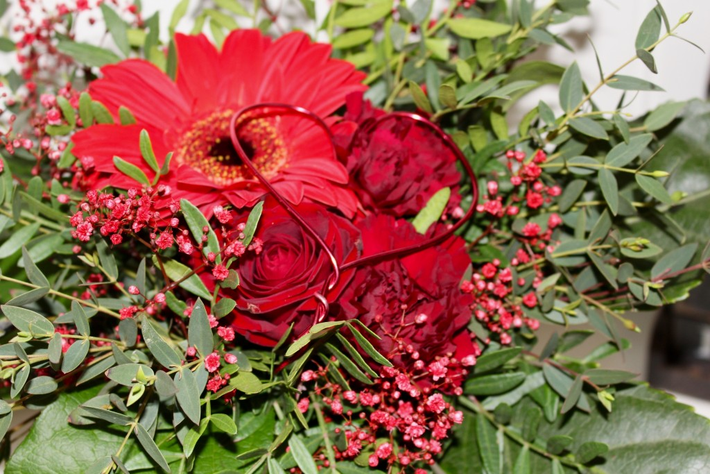 alla_hjartans_dag_blommor_valentines_day_metallhjarta_14_februari