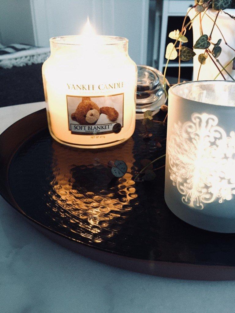 diy_aterbruk_forandra_mala_en_ljusbricka_marmorbord_yankee_candle