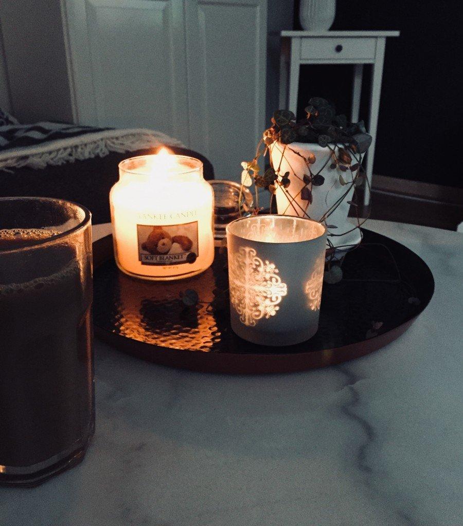 ljusbricka_diy_mala_om_hjarta_pa_trad_yankee_candle_soft_blanket