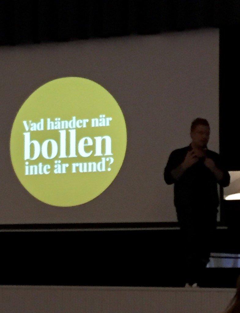 make_the_change_ad_hander_nar_bollen_inte_ar_rund_andreas_jonsson