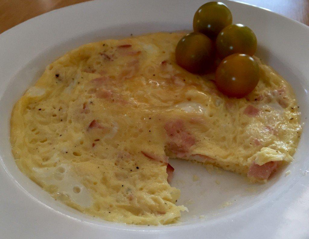 snabb_omelette_i_micron_med_skinka_och_ost_viktvaktarna_viktvaktare