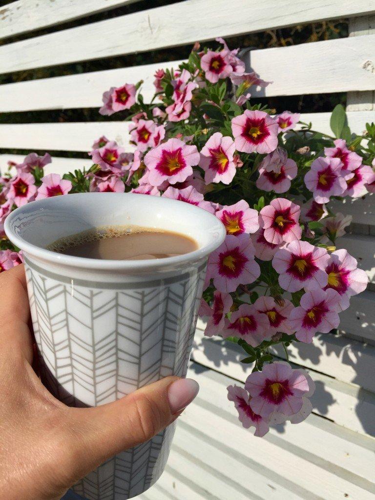 Kaffe_morgonkopp_java_take_away_mugg_cervera