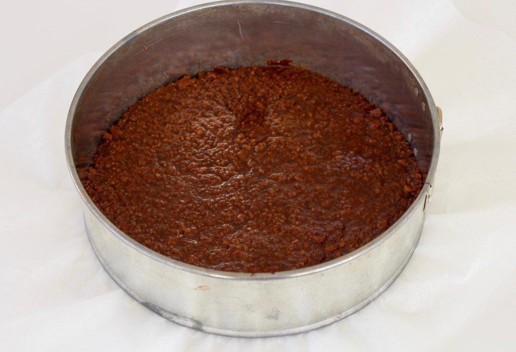 choklad_kola_paj_chocolate_chip_cookie_nobake_karamelliserad_mjolk_dulce_de_leche