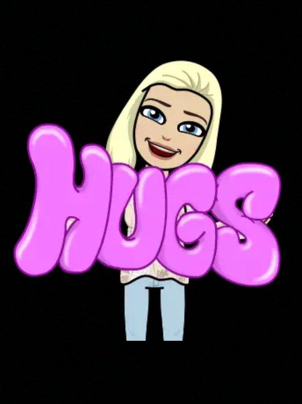 bitmoji_hugs_snap_chat_glad