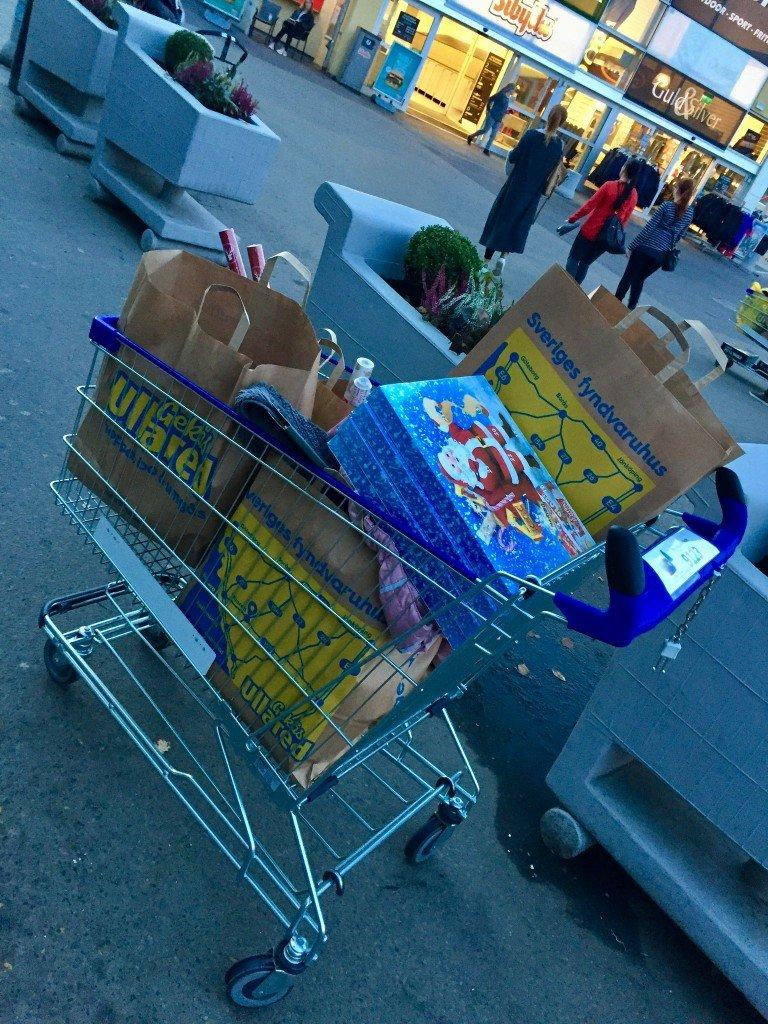 gekas_ullared_shopping_fynd_frulilja