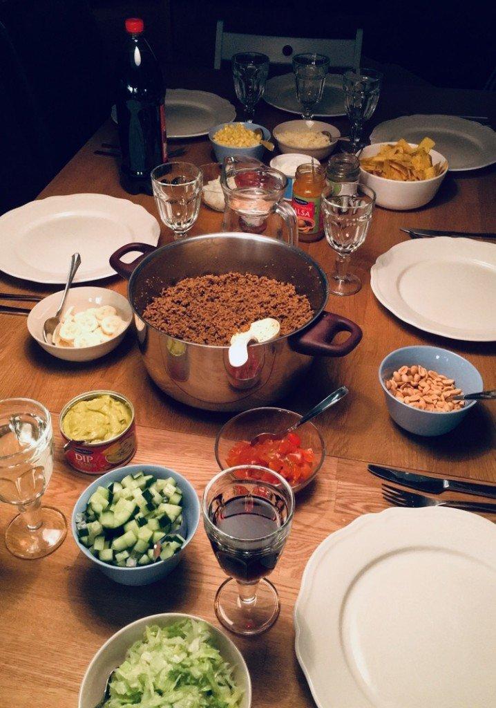 tacos_fredagstacos_klappen_horrmundberget_frulilja