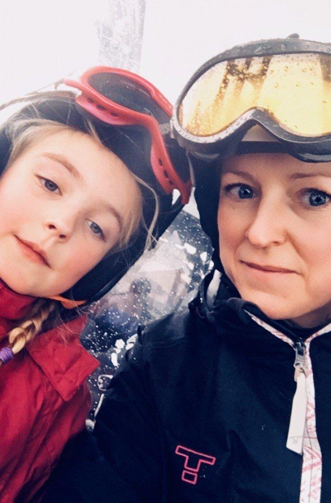 klappen_klappenski_skidor_skidakning_utforsakning_slalom_frulilja