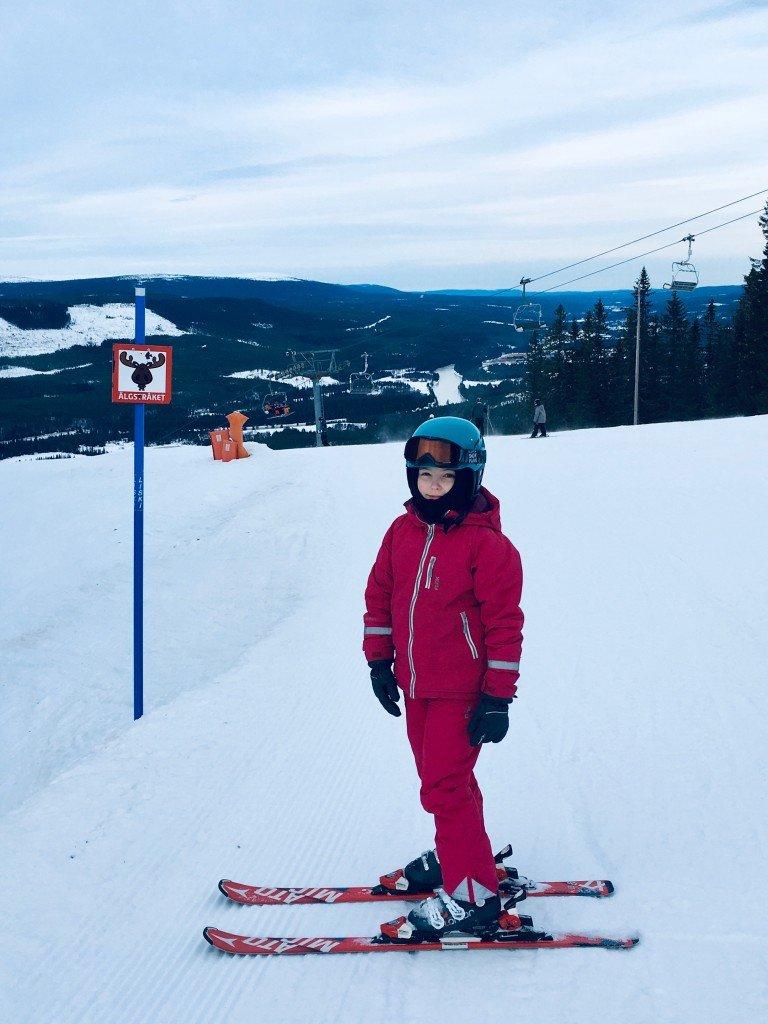 klappen_klappenski_fjallen_skidor_utforsakning_slalom_sno_vinter_winter_frulilja