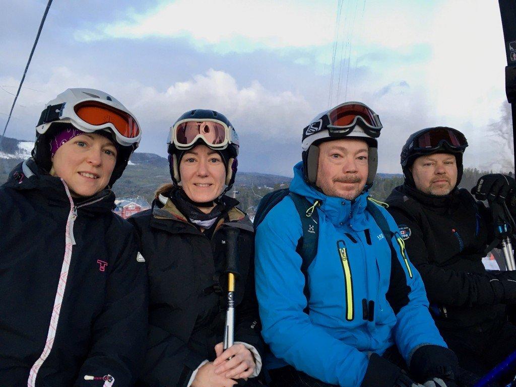 gondol_klappen_klappenski_fjallen_skidor_utforsakning_slalom_sno_vinter_winter_frulilja