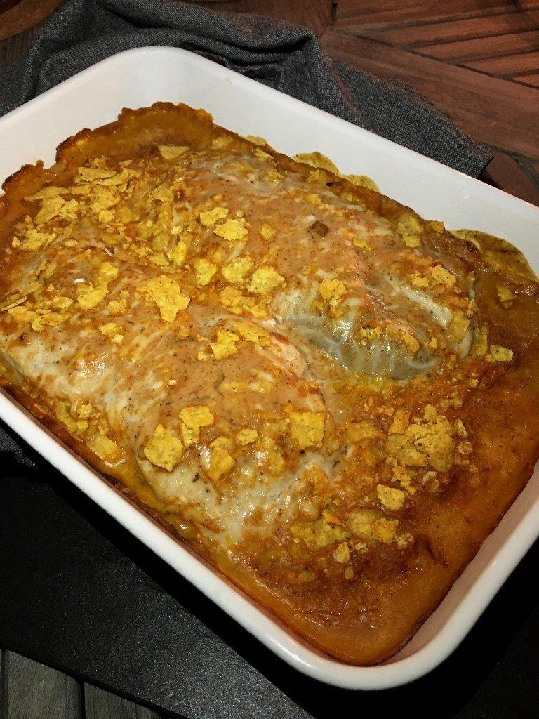 tacos_fisk_tacofisk_fishtaco_viktvaktare_viktvaktarna_fisk_for_barn_frulilja