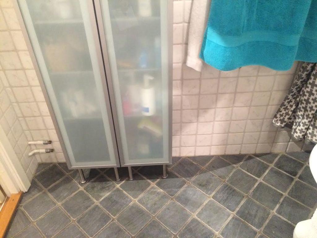 badrum före 4 (2)