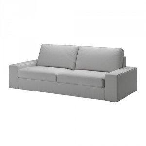 kivik-kladsel-sits-soffa-gra__0249491_PE387762_S4