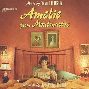 amelie3