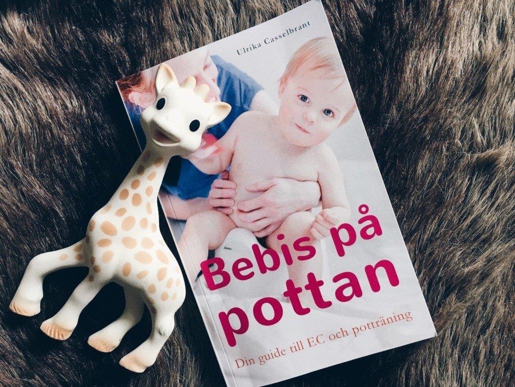 bebis-på-pottan-omslag