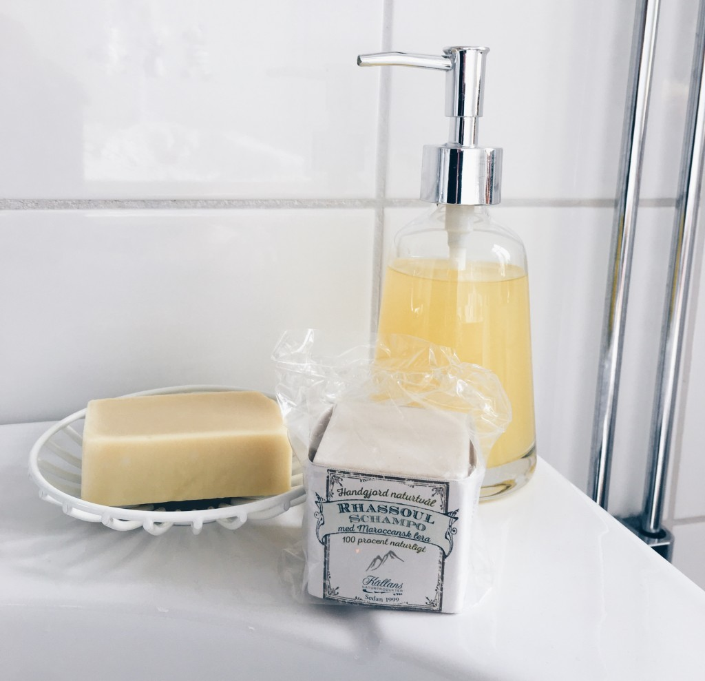 Linoljesåpa-som-tvål