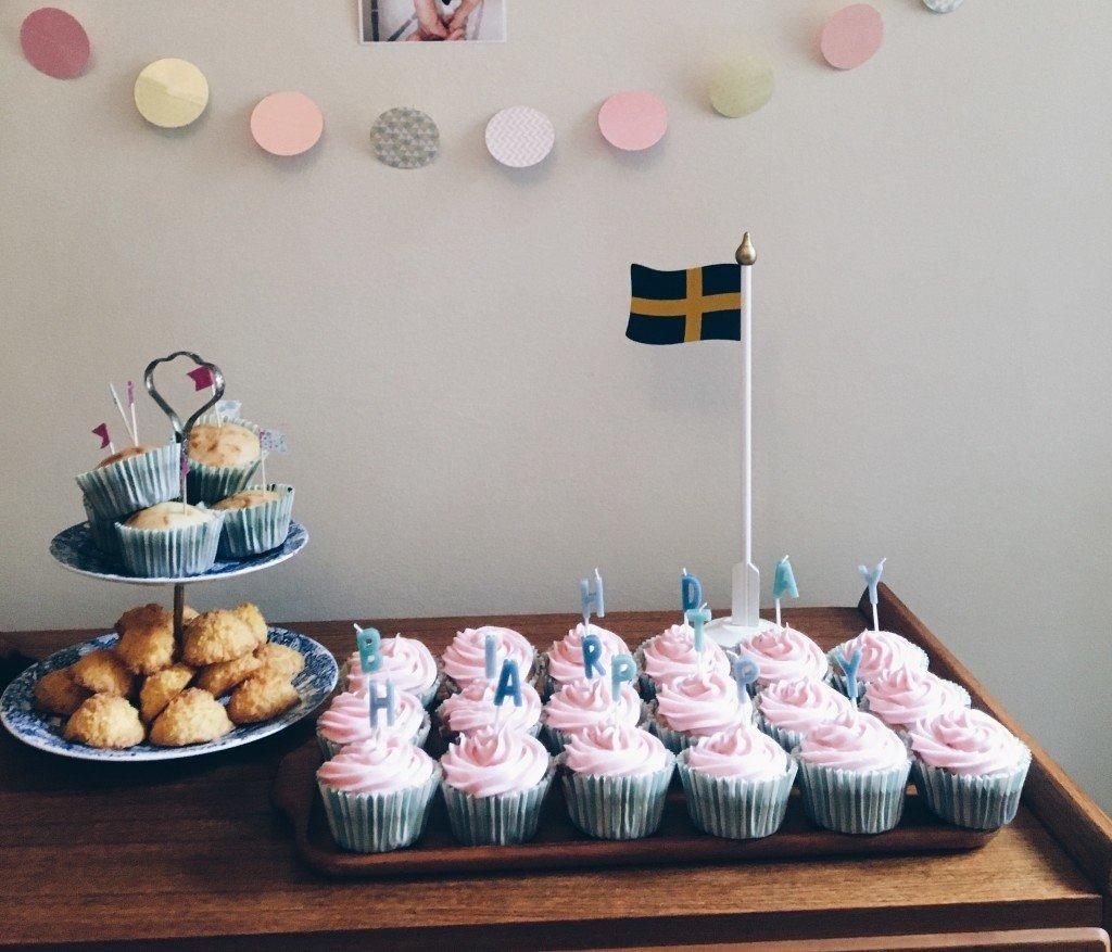 fika-cupcakes