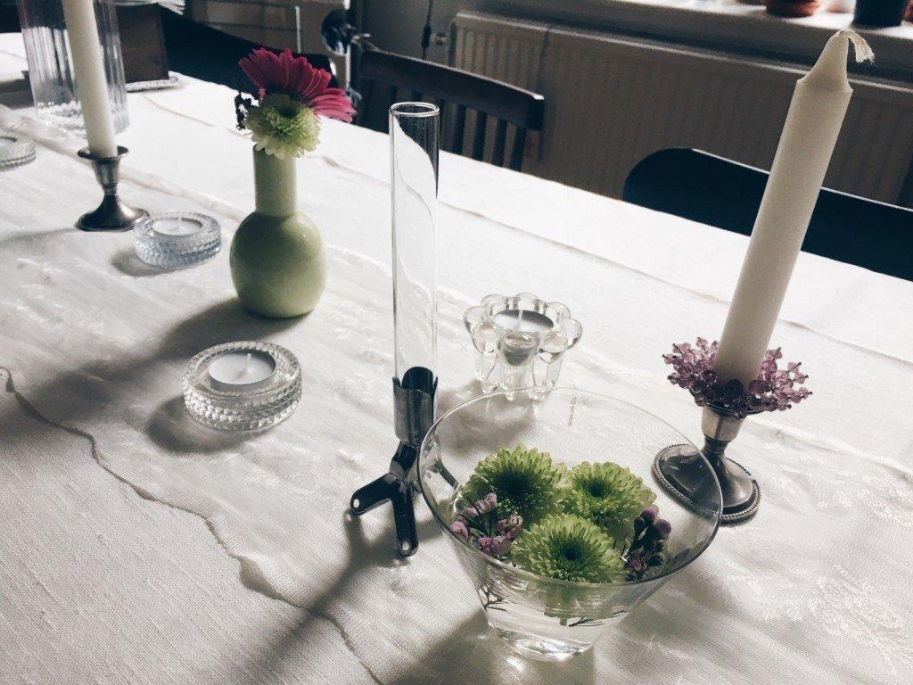 dekoration-bord