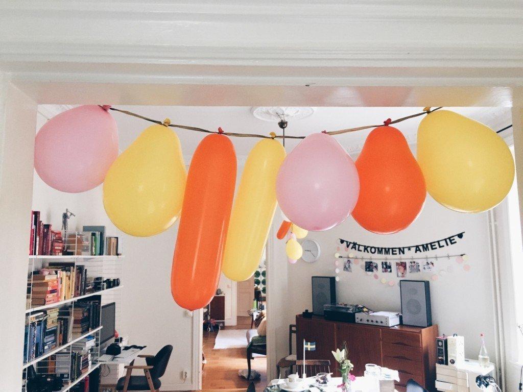 dekoration-balonger