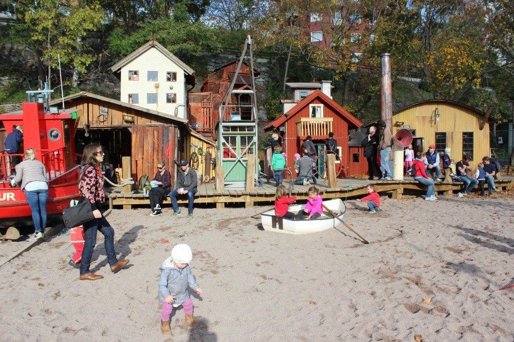 andersfrenzenpark_stockholm_sweden