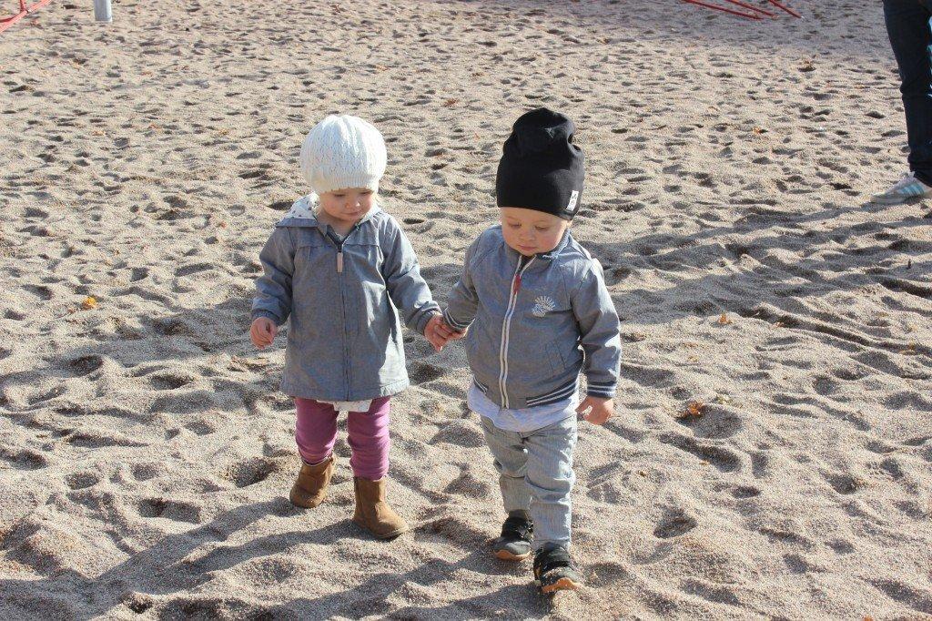 älskadebarn_vilmer_tyra_lekpark_stockholm