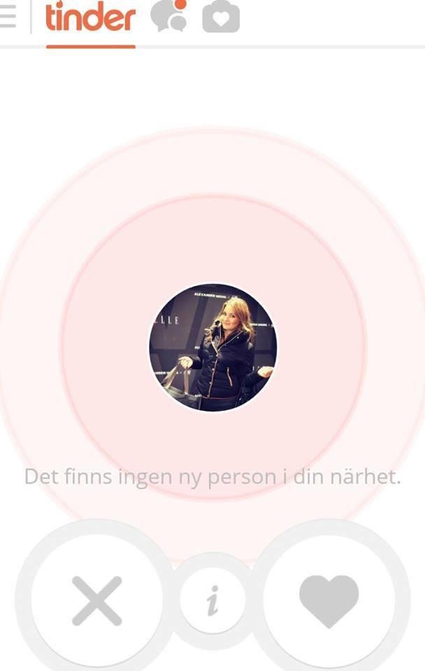 tinder_singel_mamma_ensammammasöker_johannasweden