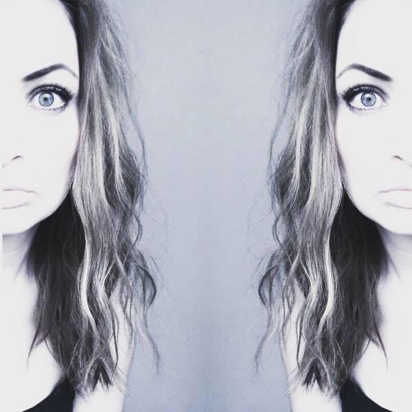 tvillingmamma