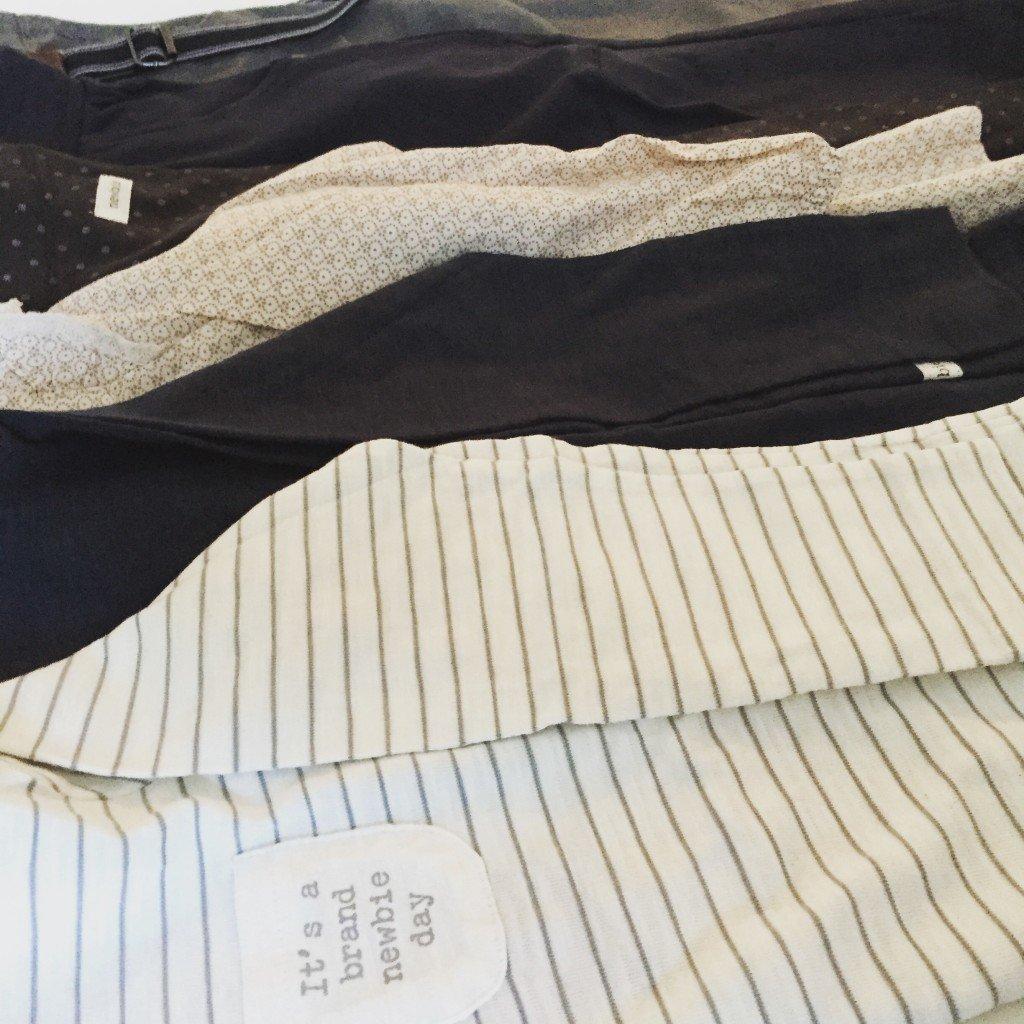 newbiestore,kappahl,barnkläder